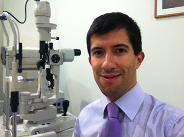 dr-luis-figueira