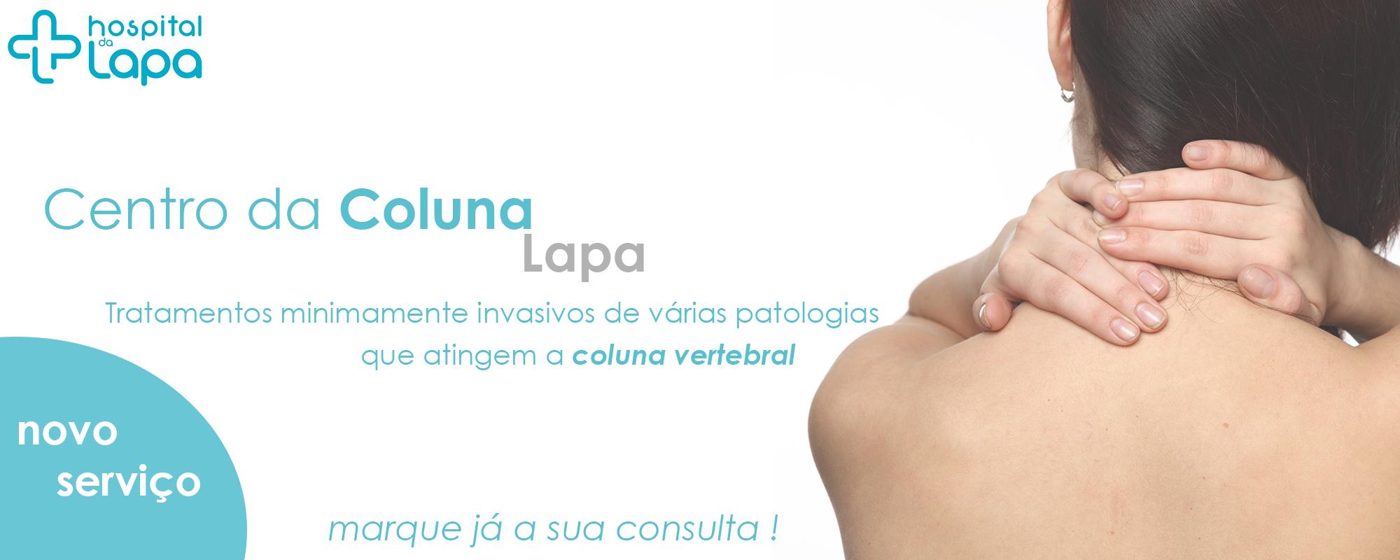 coluna-slide